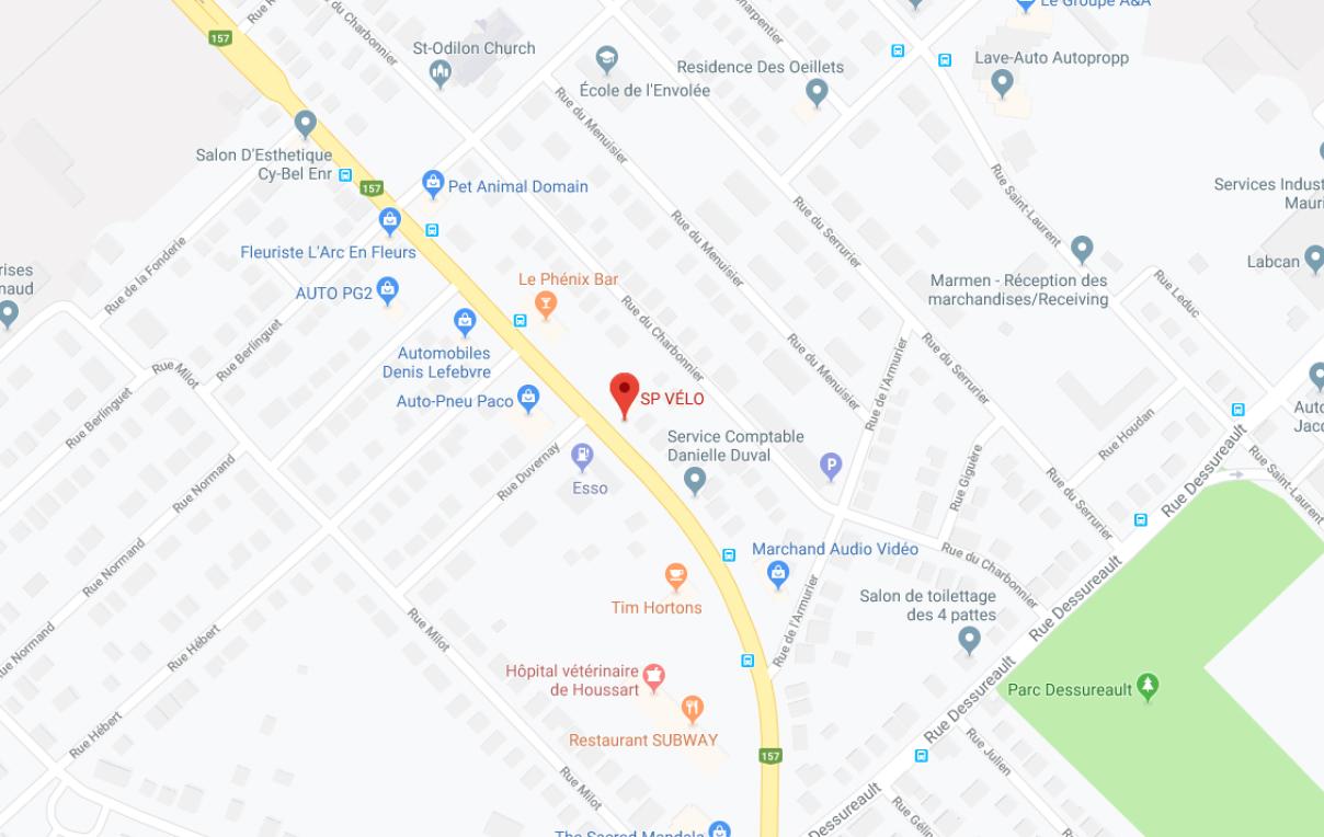 SP_VELO_MAP