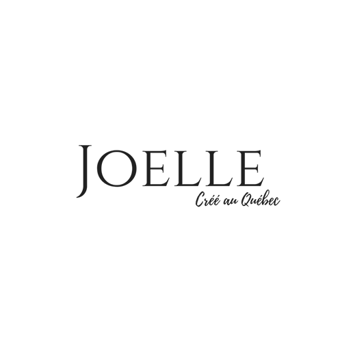 Boutique Joelle_LOGO