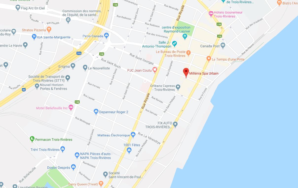 1410_MILLENIA_SPA_URBAIN_MAP