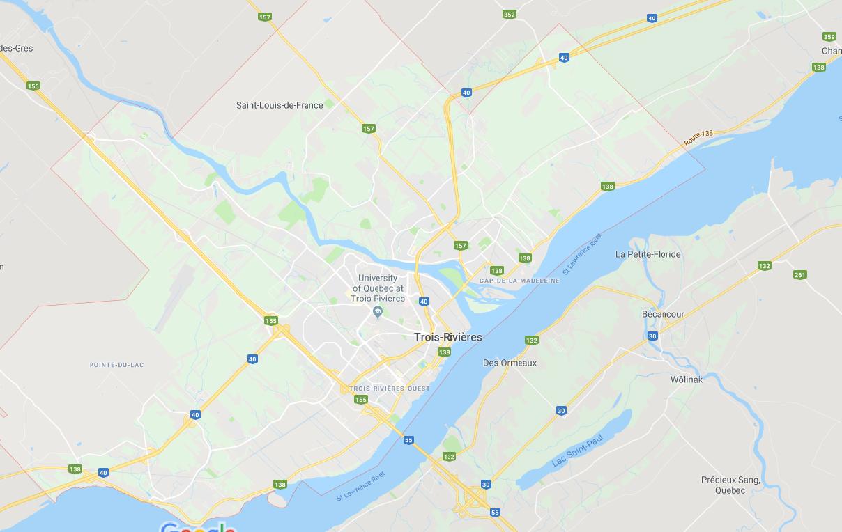 1411_HABITATIONS_MILLENIA_MAP