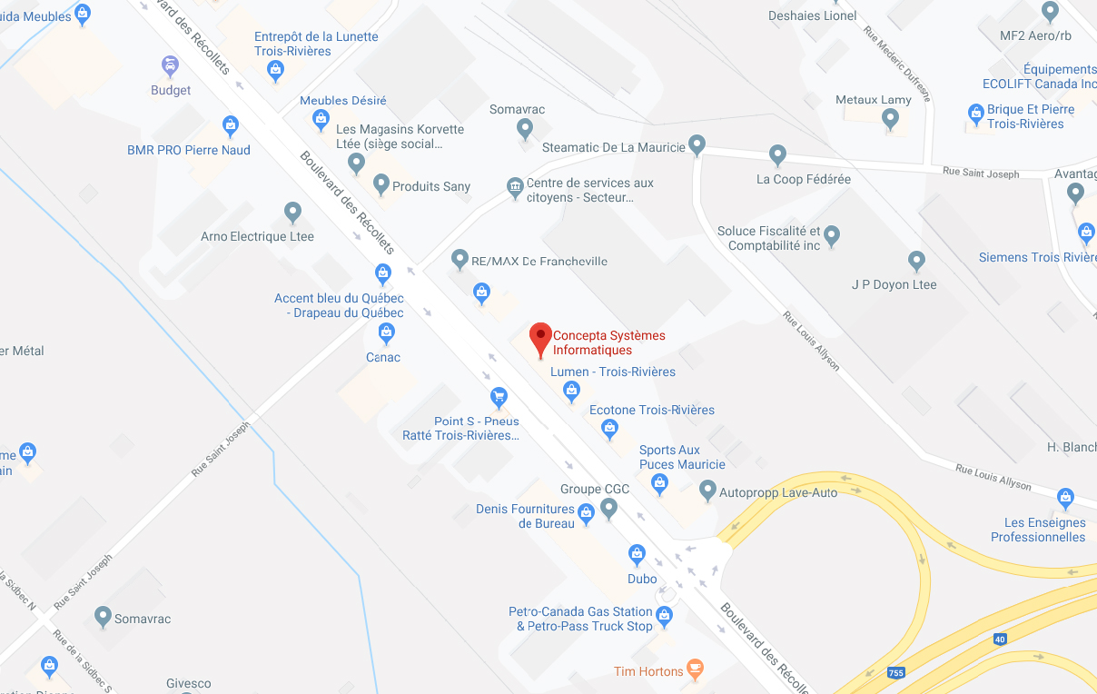 1416_CONCEPTA_MAP