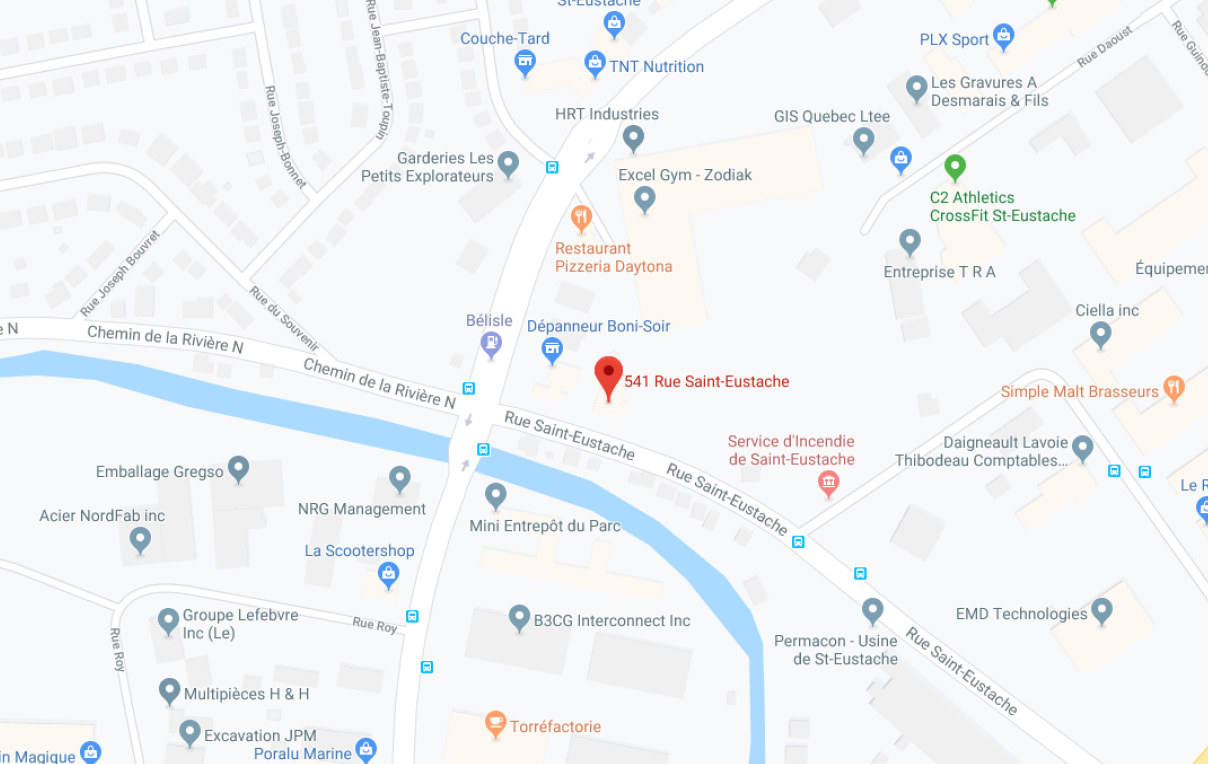 1444_BOUTIQUE FLOMI_MAP