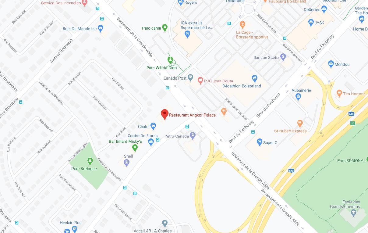 1453_ANGKOR_PALACE_MAP