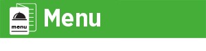 bouton-site-web-MENU