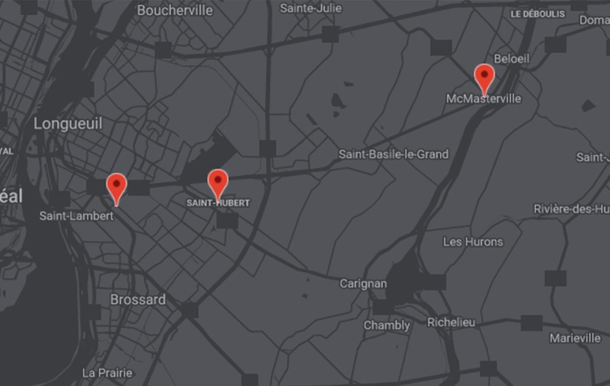 1512-Vapoterie VIP_MAP