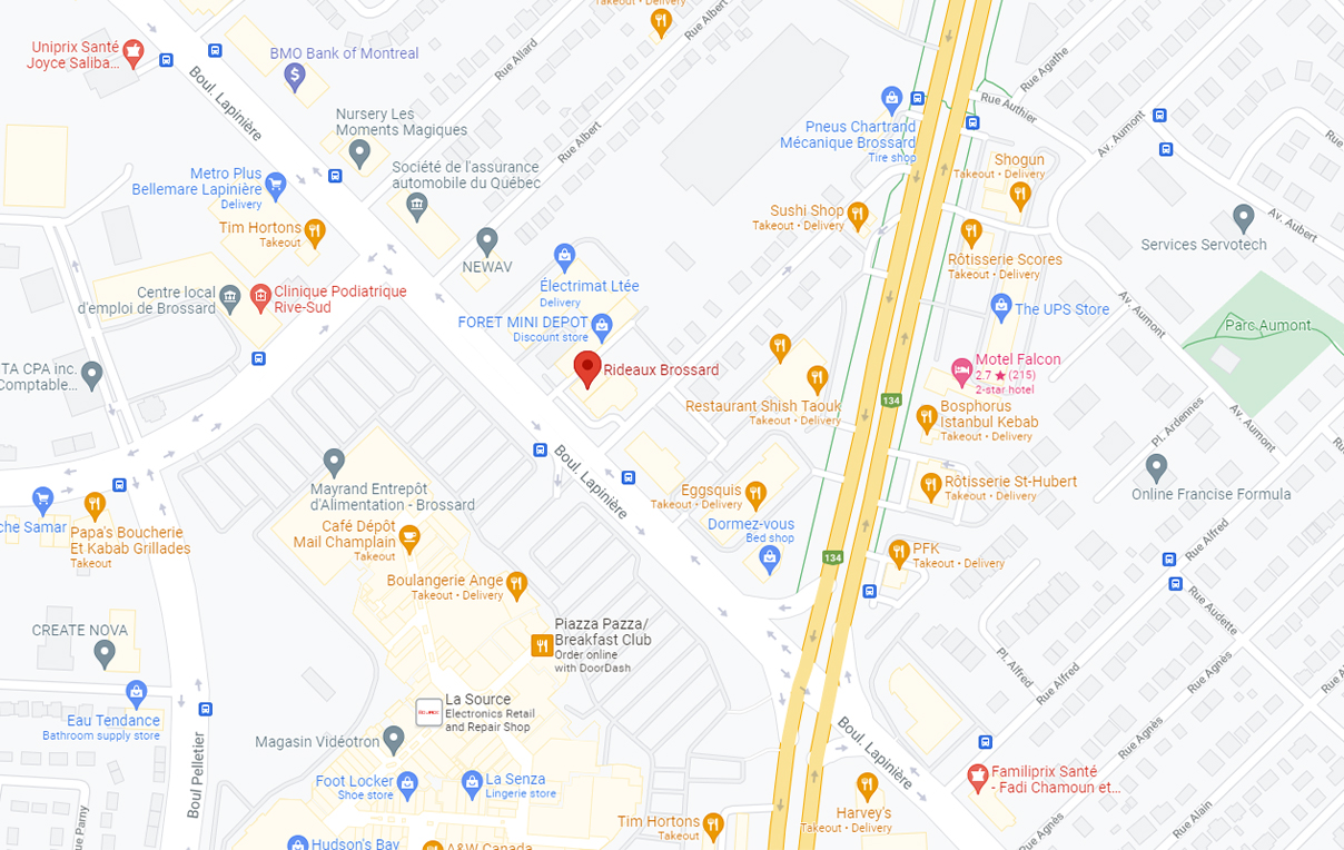 1551-RIDEAUX_BROSSARD_MAP
