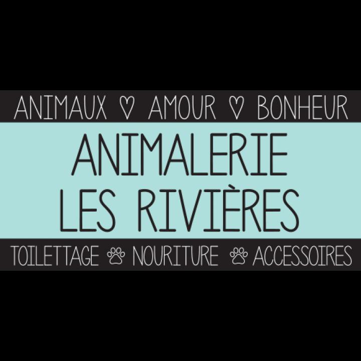 1415_ANIMALERIE_LES_RIVIÈRES_LOGO