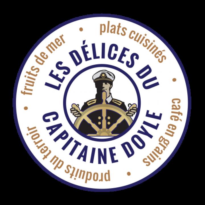 LES_DELICES_DU_CAPITAINE_DOYLE_LOGO