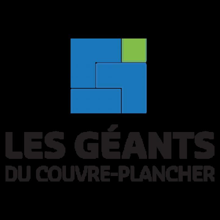 LES_GEANTS_DU_COUVRE-PLANCHER_LOGO