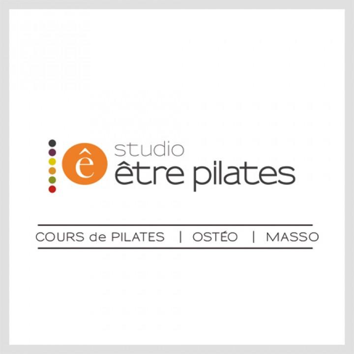 Logo_EtrePilates