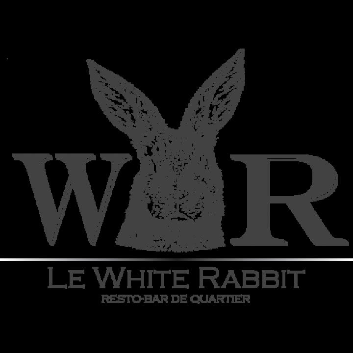 WHITE_RABBIT_LOGO