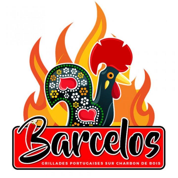 barcelos-logo