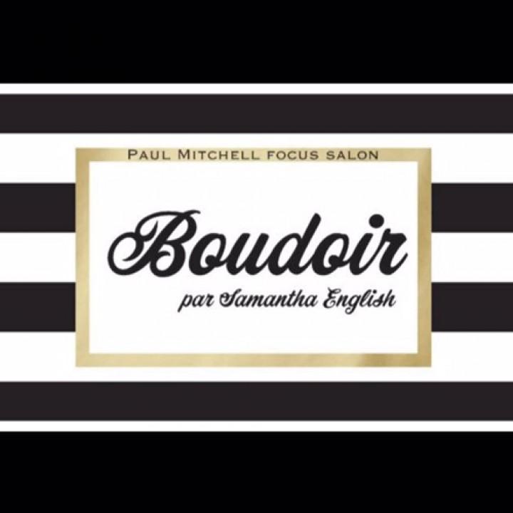 boudoir-logo