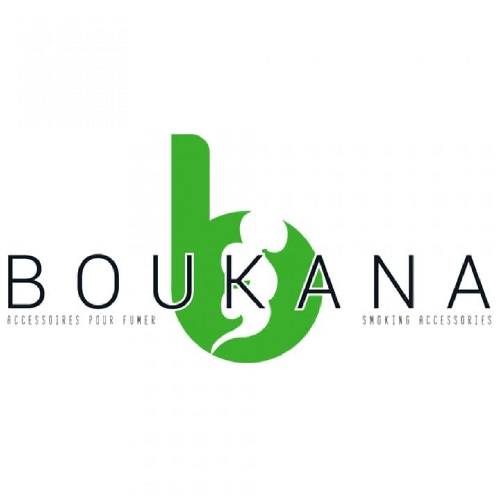 boukana-logo