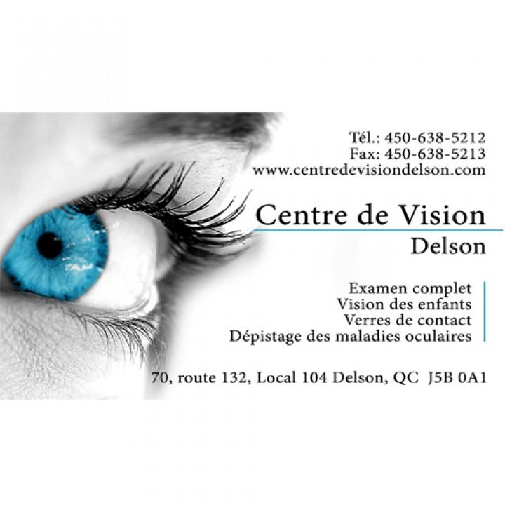 centre-de-vision-logo