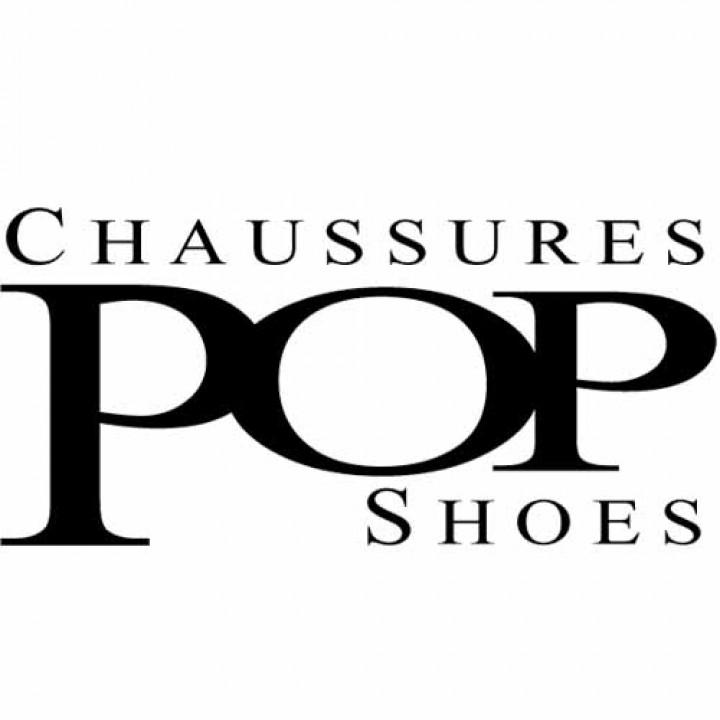 chaussures-pop-logo