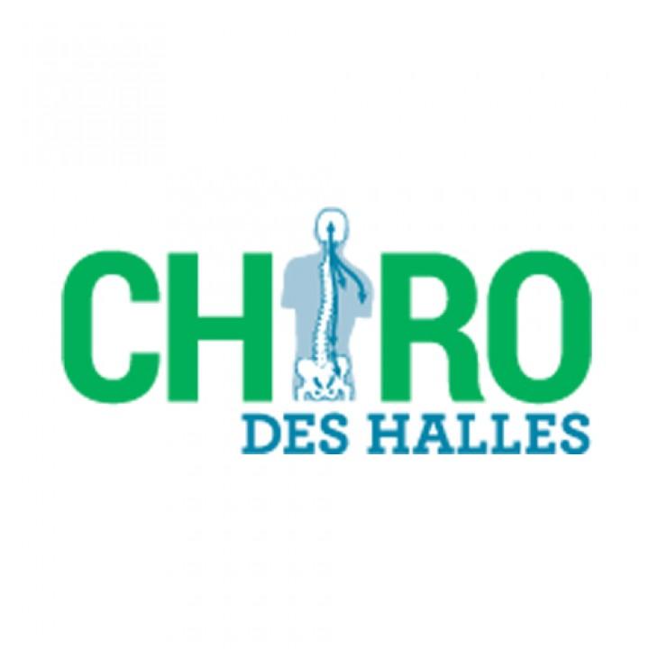 chiro-des-halles