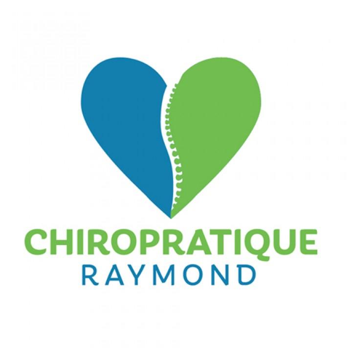 chiropratique-raymond-logo