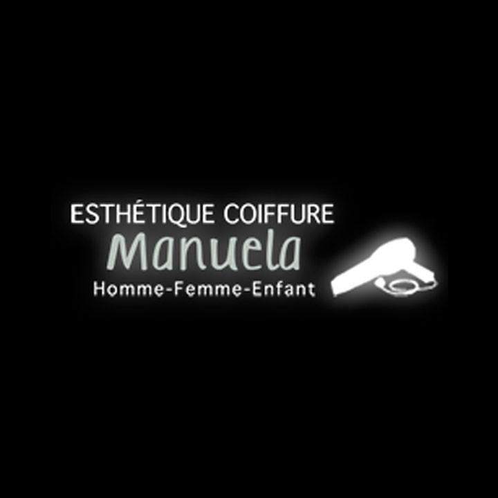 coiffure-esthetique-manuela-logo-720