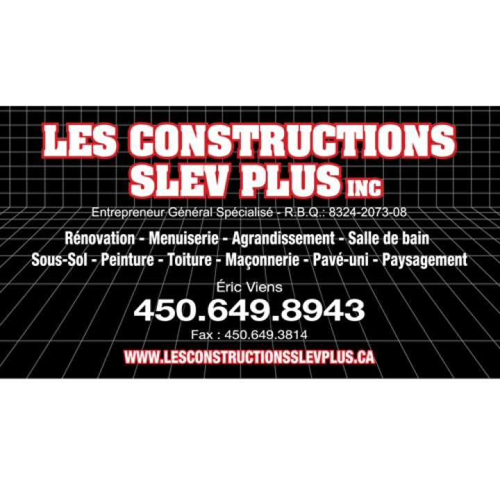 construction-slev-logo