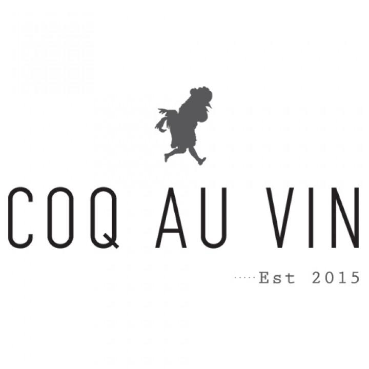 coq-au-vin-logo