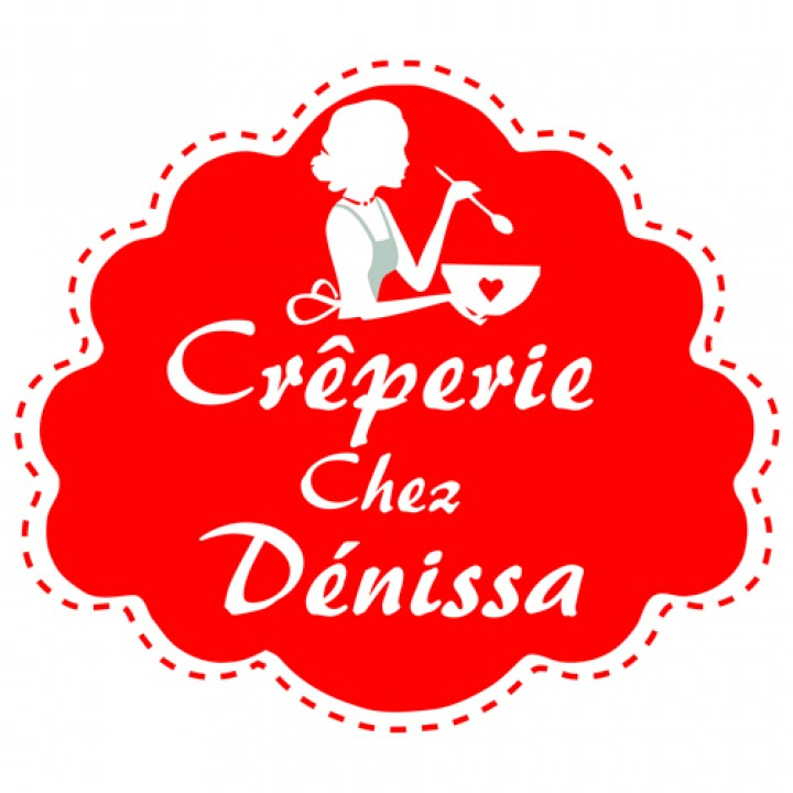 creperie-chez-denissa-logo