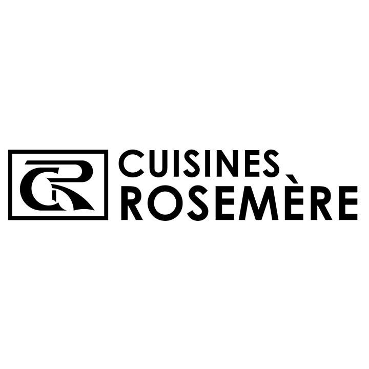 cuisines-rosemere-logo720