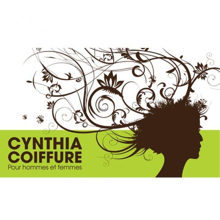 cynthia-coiffure-logo