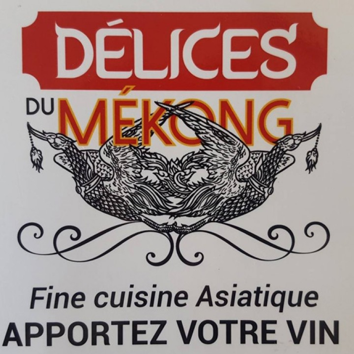 delice-du-mekong-logo