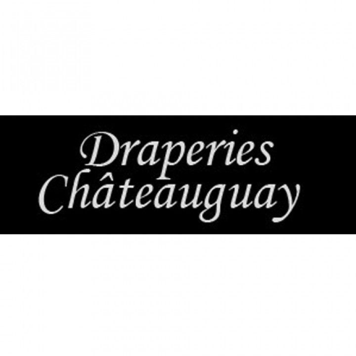 draperie-chateauguay-logo