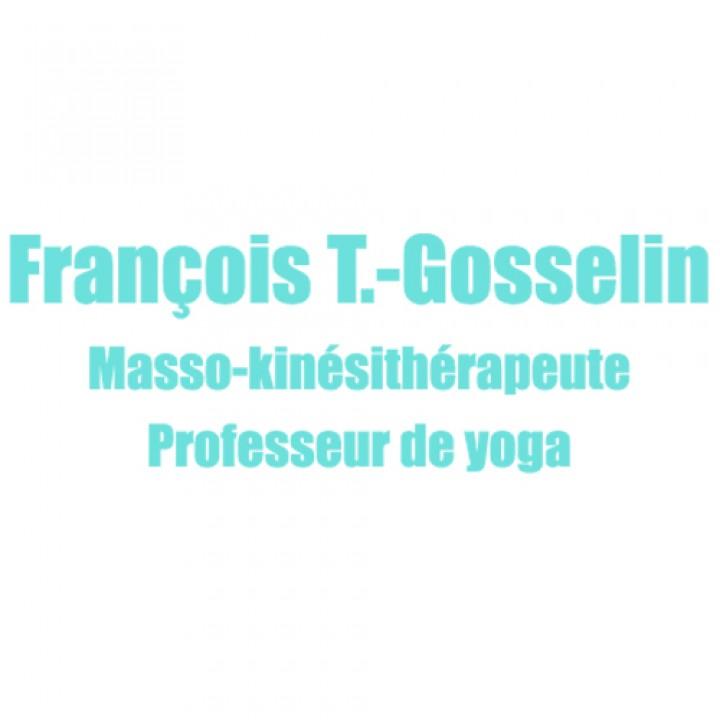 francois-gosselin-logo