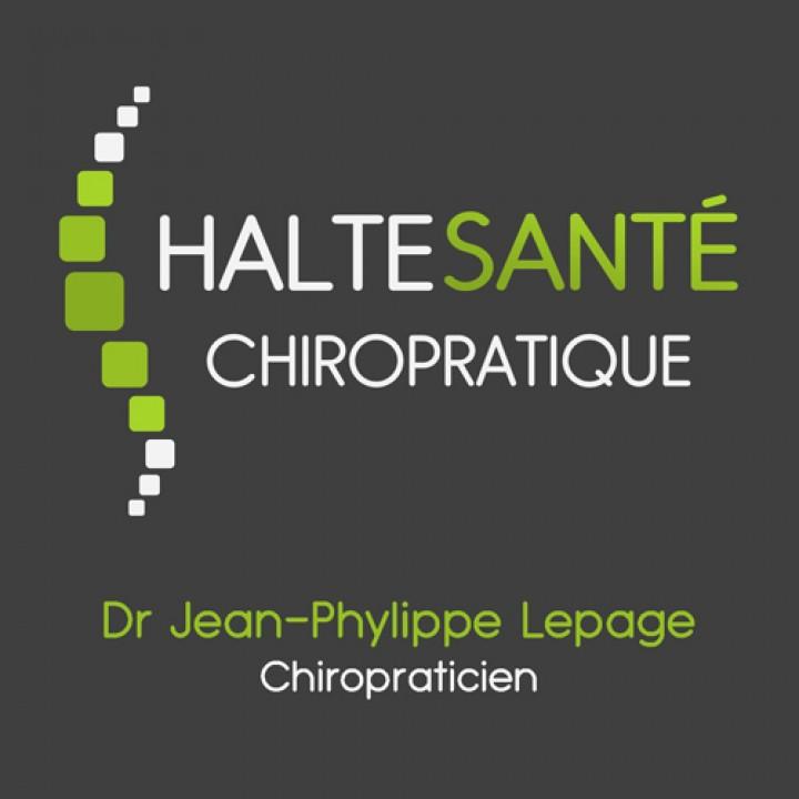 halte-sante-logo