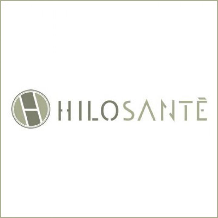 hilosante-logo