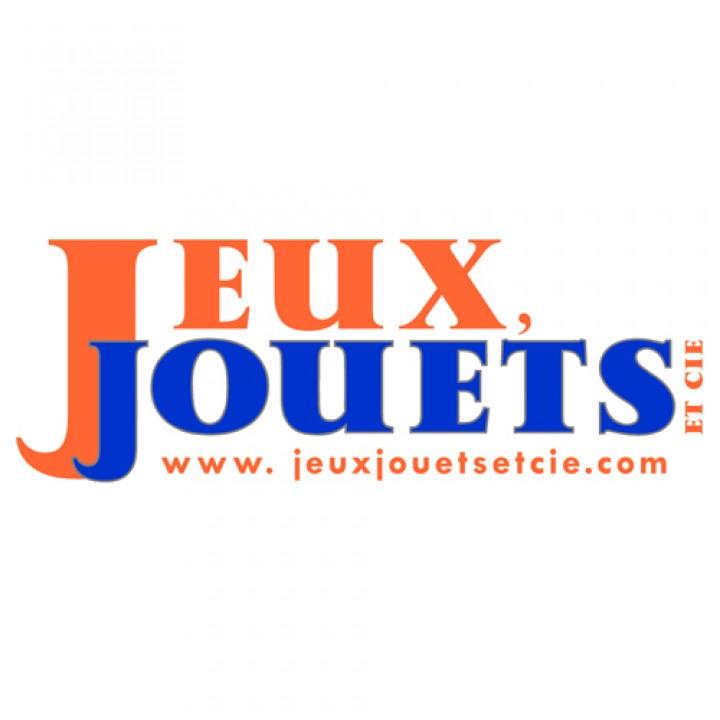 jeux-jouets-cie-logo