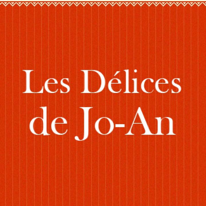jo-an-logo