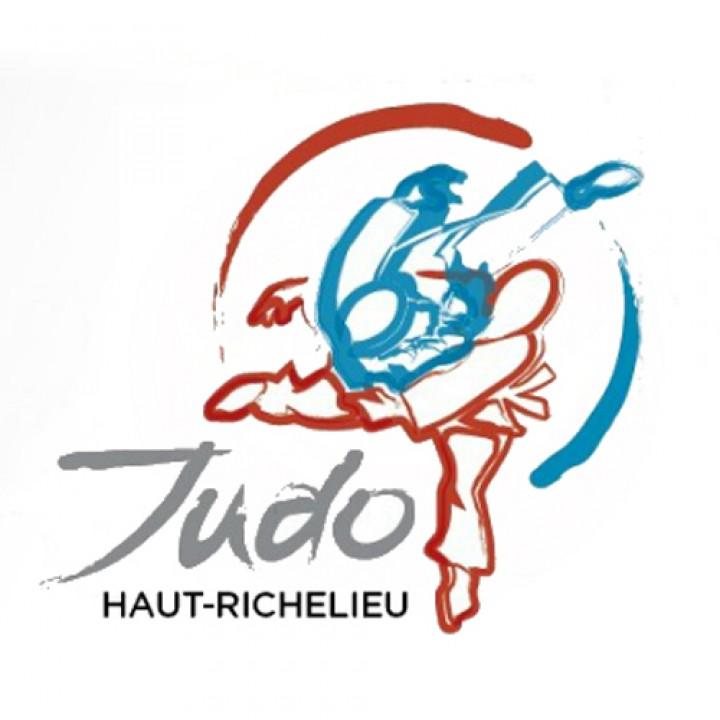 judo-haut-richelieu-logo