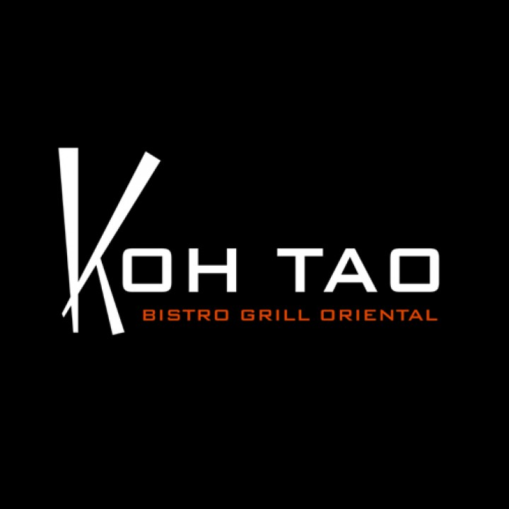 koh-tao-logo