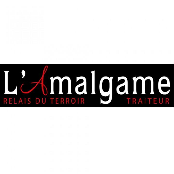 lamalgame-logo