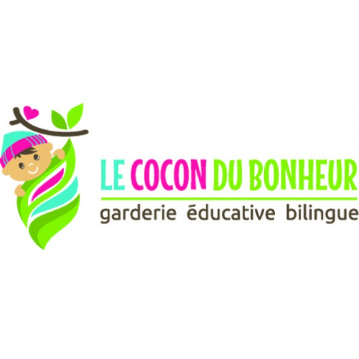 le-cocon-du-bonheur-logo