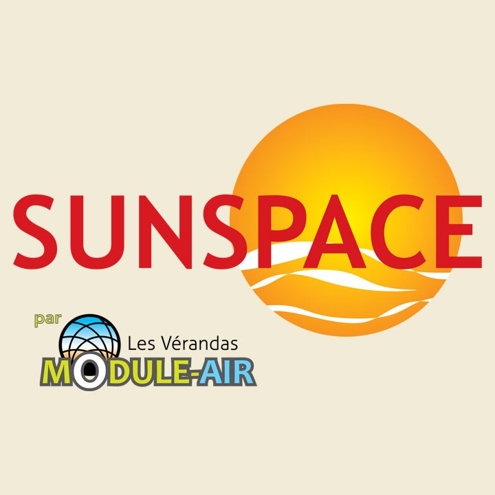 les-verandas-module-air-logo720