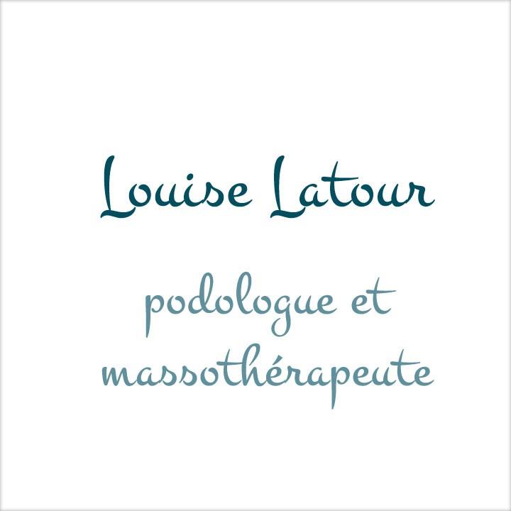 louise-latour-entreprise-logo720