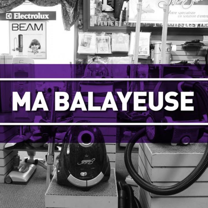 ma-balayeuse-logo