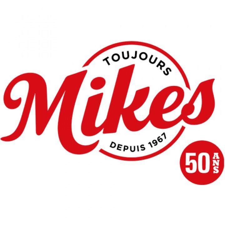 mikes-logo