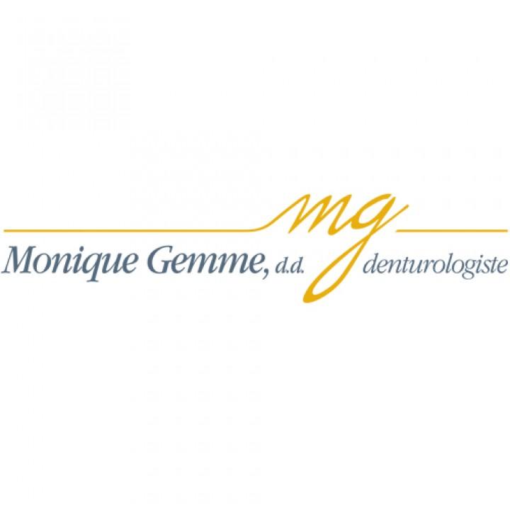 monique-gemme-dd-logo