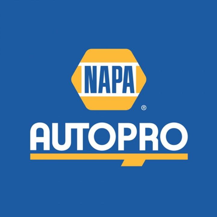 napa-autopro-logo