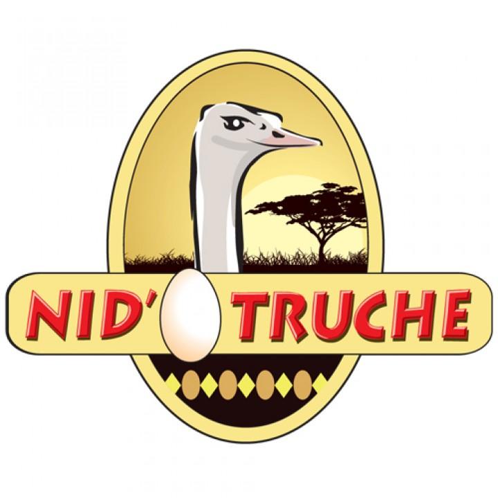 nid-dotruche-logo