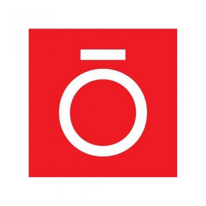 ofruits-logo