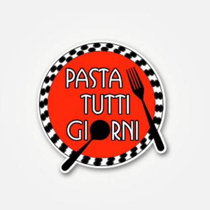 pastatuttigiorni-logo