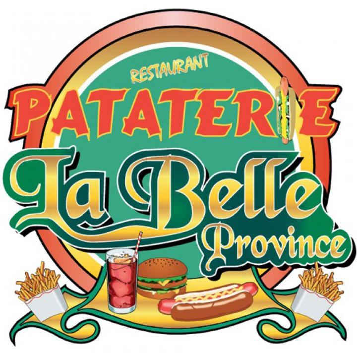 pataterie-la-belle-province-logo