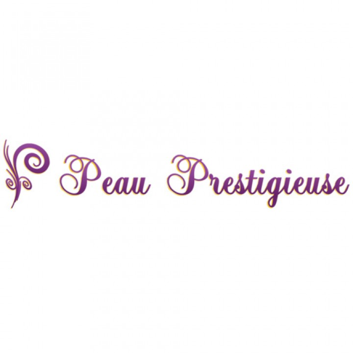 peau-prestigieuse-logo